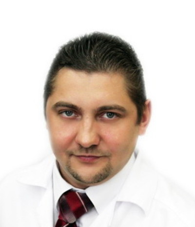 КОМАРОВ АЛЕКСАНДР НИКОЛАЕВИЧ