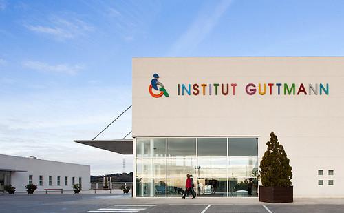 Индивидуальные программы когнитивной реабилитации «Guttmann, NeuroPersonalTrainer®»