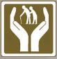 30 января 2017 года. Первое собрание Ассоциации профессиональных участников помощи по уходу!