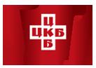 ФГБУ Центральная Клиническая Больница