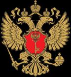 ФГБУ «Центральная государственная медицинская академия» Управления делами Президента Российской Федерации