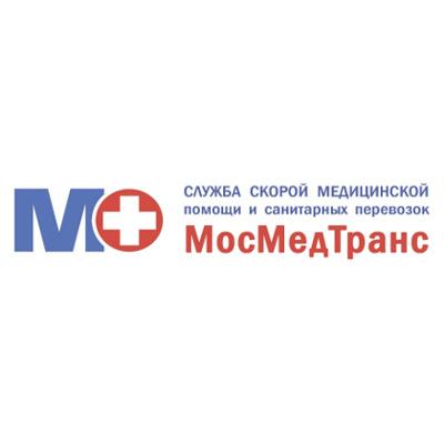 «МосМедТранс»