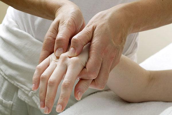 Победить спастику? Это возможно! Нашим пациентам приходят на помощь высокие технологии, новые методики лечения!