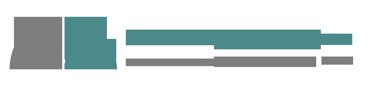 Научно-практический семинар «Современные технологии хирургического лечения и реабилитации пациентов с заболеваниями позвоночника и спинного мозга» 29 ноября , 2017 года.