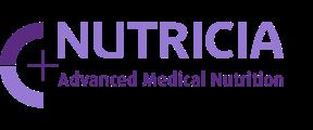 Nutricia (Нутриция)