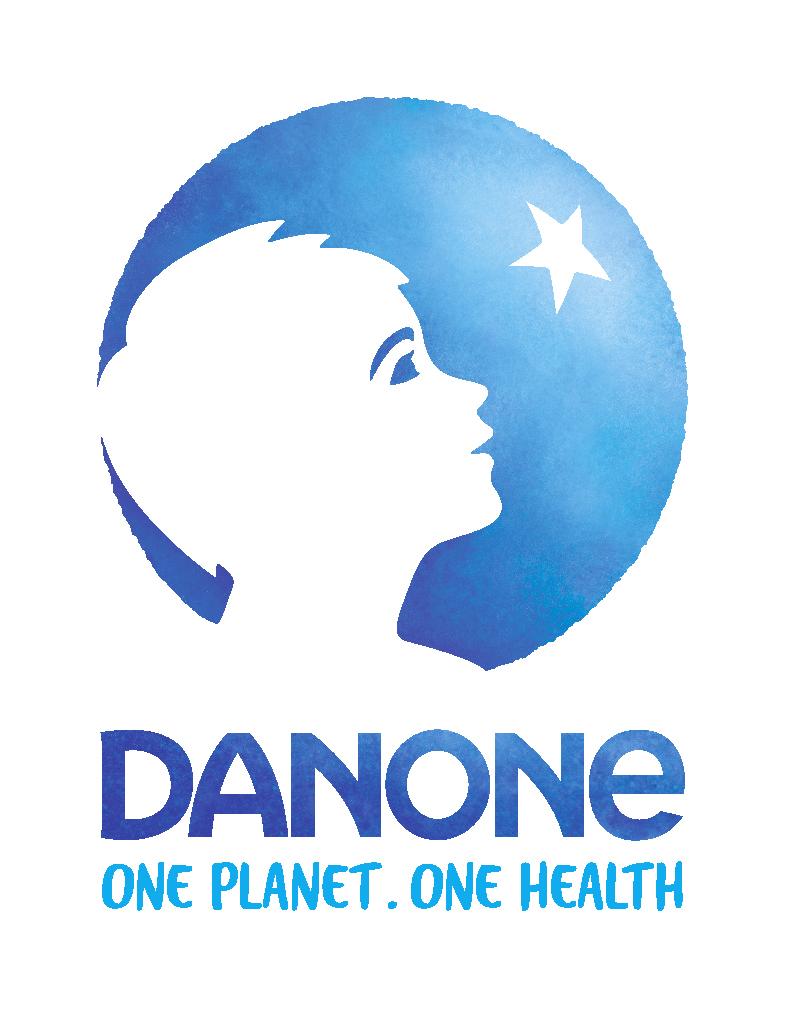 Danone Ecosystem